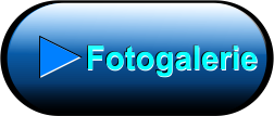 Button Fotogalerie