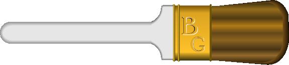 Pinsel 003