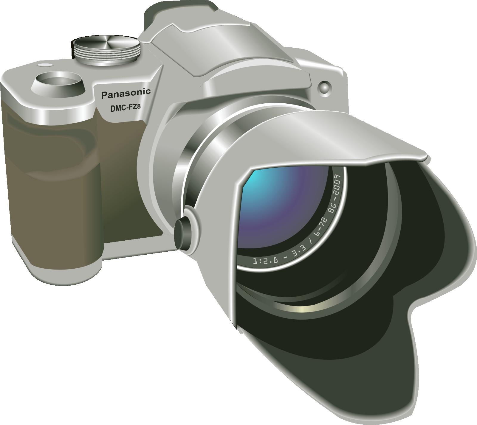 Camera_LUMIX_FZ8_02